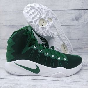Nike Hyperdunk 2016 TB Basketball Shoes SZ 13